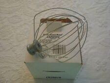 New in Box KITCHENAID KN256WW wire whip; KD26 KH25 KT26 KV25 KJ26 KB26 KB25 KP26