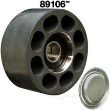 Dayco 89106 Idler Or Tensioner Pulley