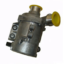 Engine Water Pump Airtex AW6680