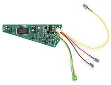 Märklin 74461 H0 Einbau-Digital-Decoder für C-Gleis ++ NEU & OVP ++