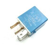 Mazda 2 3 6 5 RX7 RX8 626 Blue Relay AJ51 12V Denso 4-PIN Japan 056700-2560