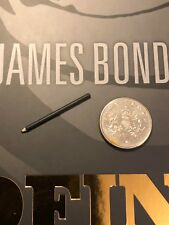 Gran jefe Studios James Bond buscadores de oro y negro Suelto Escala 1/6th