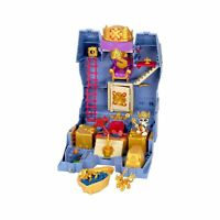 Treasure X 41517 Kings Gold Treasure Tomb-Styles, Colours Vary