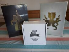[NEU] The 7th Continent 2nd Ed. (EN) + Replacement Cards - Serious Poulp