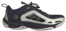 Timberland Mountain Athletics TMA Rip Curnt Tech Mens Trainers 89105 U28