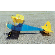 Bauplan TOMBOY Modellbau Modellbauplan Oldtimer