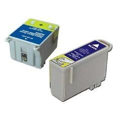 Compatible Epson T019 T020 Stylus Color 880,880i