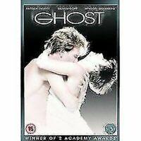 Fantasma DVD Nuovo DVD (PHE1747)
