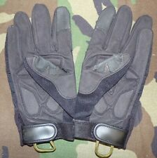 CamelBak Impact CT Tactical Gloves, Large (10), Black - New in package