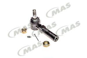 Steering Tie Rod End MAS T3008