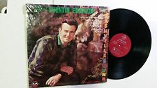 QUENTIN EDWARDS - w/ Nashville Sound 60's PRIVATE Gospel Country Christian XIAN