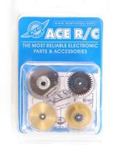 Ace Rc AQ1416 Engranaje del 8119 8123 Gear Set modelismo