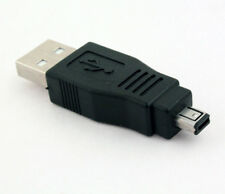 Adaptateur Convertisseur USB 2.0 Mâle vers Mitsumi 4 pins - Neuf