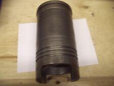 LISTER JP / JK / JS 6cyl ENGINE LINER 616-00252/006 (non-genuine)