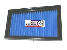 Filtre de remplacement JR Nissan Qashqai 1.6L DCI 9/11-> 131cv