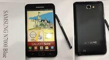 **High Quality** Samsung Dummy N7000 Galaxy Note i9220  Display Toy Fake