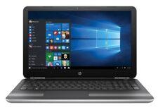 New HP Pavilion 15.6 inch Full HD i5-6200u 8GB RAM 1TB HDD DVD Burner windows 10