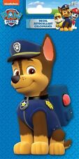 PAW PATROL - COLOR DECAL/STICKER - BRAND NEW - 7055