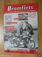 BRO9703-YAMAHA FS1 MODEL HISTORY,SPARTA FACTORY 1958,MATTON MUSEUM,FALCON,NICE