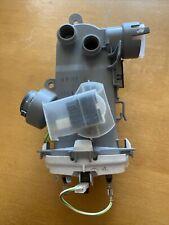 Heizung Durchlauferhitzer für Siemens Bosch Neff Geschirrspüler Spülmaschine