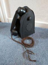 More details for antique fonadek branson ltd birmingham, speaker