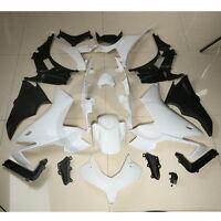 Complete Set ABS Fairing Bodywork Cowl For Honda CBR500R CBR 500 R 2013-2015 14