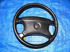 BMW 8er 850i e31 220kw SRS airbag conducente airbag 3311599263 3720400525 r27