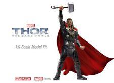 Dragon #38330 1/9 Thor: The Dark World - Thor
