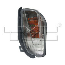 Turn Signal Light Assembly-NSF Certified Front Left fits 12-14 Toyota Prius V