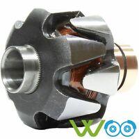 Rotor Läufer Lichtmaschine Bosch 20A BMW Motorrad R45 R50 R60 R65 R80 R90 R100