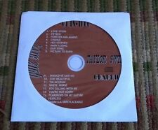 TAYLOR SWIFT KARAOKE CDG DISC COUNTRY CD+G HITS QHTS-1000 ($19.99)