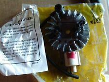 NOS MCCULLOCH 320, 330, PM390, PM365 FLYWHEEL AND COIL PN 223706