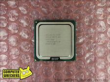 INTEL CORE 2 DUO E7600 3.06GHz SLGTD 3M CACHE PC DESKTOP COMPUTER CPU LGA775