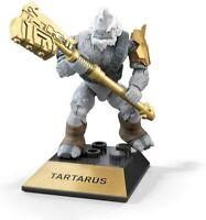 Mega Construx Halo Heroes Pro Builders Series 10 Tartarus Mini Figure GFT41