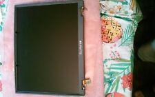 "Micron TransPort ZX Laptop 14.1"" XGA Screen Assembly"