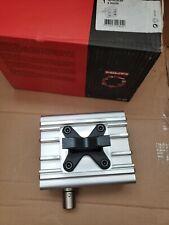 Hilti Spacer DD-HD30-SP, brand new. For DD 200, DD 250, DD350 and DD500 Drills.