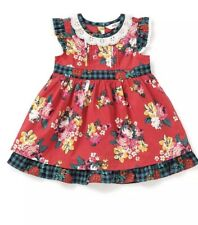 8f9ac52fb76a4 Matilda Jane 3-6 Months Clothing (Newborn - 5T) for Girls for sale ...