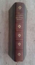 COURTELINE Georges. Les femmes d'amis. il. Steinlein. Flammarion. 1913.