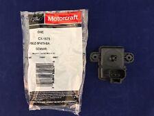 New Motorcraft OEM Manifold Absolute Pressure MAP Sensor CX1679 F8UZ-9F479-BA
