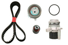 Timing Belt Kit & Water Pump for Audi A3, A4 & A6 1.9 & 2.0 8v TDi