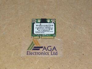 HP Probook 4320t Laptop Wireless WiFi / Bluetooth Card. SPS: 582562-002