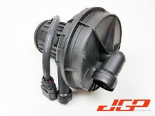 Audi A4 B8 A5 A6 C7 A7 2.8 3.0 3.2 Secondary Emissions Smog Air Pump 079959231A