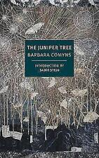 The Juniper Tree by Barbara Comyns (Paperback, 2017)