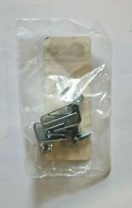 Wald Bicycle Parts 5820 - Fittings for No. 582 Folding Basket