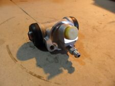 Classic Nissan Sunny 100NX Pulsar Rear Brake Wheel Cylinder Apec BCY1223