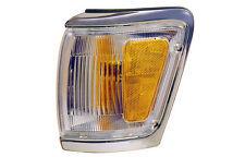 Replacement Driver Side Corner Light For 92-95 Toyota 4Runner 8162035201