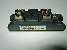 * SanRex Module, TSR100AA60, New
