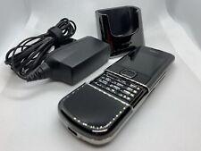 Nokia 8800 Arte. Original Nokia phone 100%.
