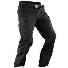 Men's Polyester 5.11 Tactical Pants