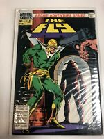 The Fly (1984) # 5,8,9 Canadian Price Variant CPV